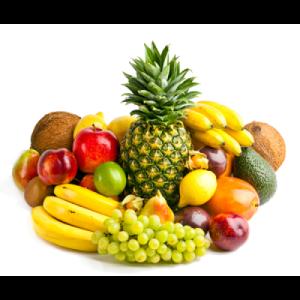 mixed-fruit-500x500