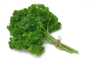 parsley-easy-living-30apr13_iStock_b